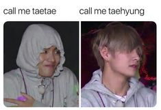 in which jeon jungkook is a member of bts and kim taehyung is a model Bts Memes Hilarious, Bts Funny Videos, V Taehyung, Namjoon, Kim Taehyung Funny, K Pop, Taekook, Rapper, Bts Twt