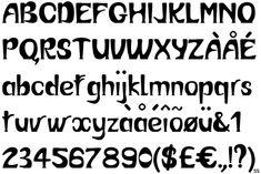 df521afc6cdc15203aa23e517aee6e93.gif (432×288)
