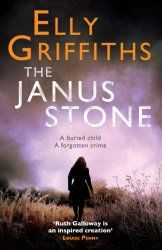 elly griffiths books
