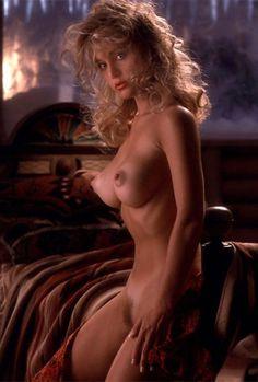 Suzi simpson gallery nude