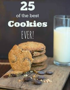 25 Homemade cookies to enjoy with a cuppa   BabyCentre Blog