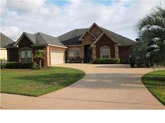 11211 ELYSIAN CIR Daphne AL Real Estate | Austin Park (baldwin) | Daphne Al Homes for Sale