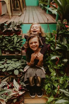 Editorial Viver Kids | Fotografia lifestyle de família em Curitiba Editorial, Living Alone, Fotografia