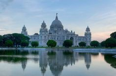 Top 10 Things to Do and See in Kolkata ~ Blaber Blogger