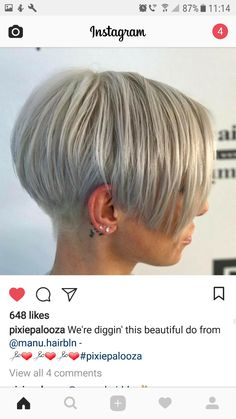 Gonna try for this cut