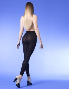 Anti Cellulite Leggings active fiber EMANA function wear $49.95 USD  Anti Cellulite Leggings active fiber EMANA function wear intelligent fabric EMANA, a intelligent poliamide fiber with bioactive micro crystals.  The textile has been designed to activate the body microcirculation of wearers when in contact with the clothes, improving skin elasticity.  The final results after correct use are offered as smoother and younger skin, reduction of cellulite, and delay in muscle fatigue.