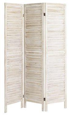 Elegant Oliver Furniture Wood Kleiderschrank t rig wei Eich