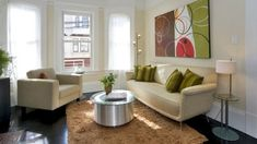 Small Living Room Staging Ideas 10 Diy Home Staging Tips Sell Your House Fast, Selling Your House, Living Room Furniture Layout, Living Room Designs, Clean Living Rooms, Living Spaces, Home Staging Tips, Small Living, Modern Living