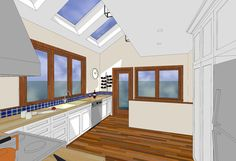Complete Guide To Managing A Home Renovation