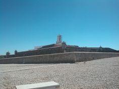 Portugal is wonderful
