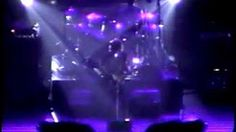 pearl jam live in mexico - YouTube
