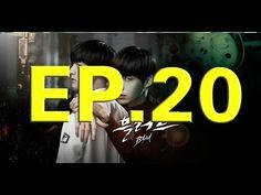 Blood Ep 20 Engsub / Indo Sub - Korean Drama - 블러드 Episode 20