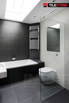 Tilestone Modular Design Grey
