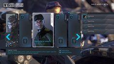 《光环战争2》Beta测试报告:离完全体...