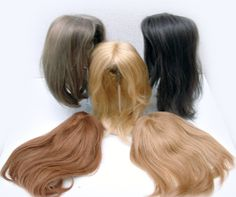 how to waldorf doll hair mohair wig - Google keresés