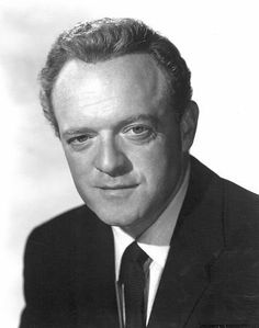 "Van Heflin,- actor best known for his roles in ""Shane"" and ""Airport"". He died on July 23, 1971 at the age of 60"