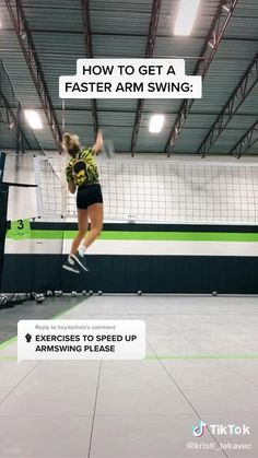 Volleyball Training, Volleyball Memes, Volleyball Skills, Volleyball Practice, Volleyball Workouts, Coaching Volleyball, Volleyball Players, Beach Volleyball, About Volleyball