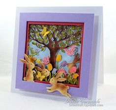 KC Impression Obsession Easter Cutout Square 2 right