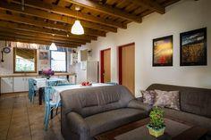 Fotka v albume Marína - Sielnica - Fotky Google Divider, Couch, Google, Room, Furniture, Home Decor, Bedroom, Settee, Decoration Home
