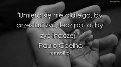 Happy Photos, Holding Hands, Texts, Sayings, Quotes, Darkness, Paulo Coelho, Quotations, Happy Pictures