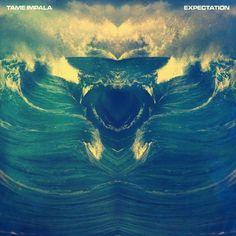 album cover art - Buscar con Google