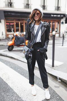 Amazing 41 Unique Image Winter Fashion with Hippie style . Black Women Fashion, Fashion Tips For Women, Curvy Fashion, Look Fashion, Plus Size Fashion, Winter Fashion, Womens Fashion, Fashion Trends, Fashion 2017
