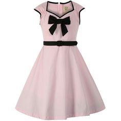16 nejlepších obrázků z nástěnky Dívčí šaty  16adb1c009a