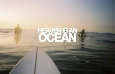 Barbados Surfing conditions are ideal for any level of surfer. Barbados is almost guaranteed to have surf somewhere on any given day of the year. I Love The Beach, Summer Of Love, Summer Time, Beach Bum, Ocean Beach, Ocean Waves, Amsterdam, Le Cap, Beach Quotes