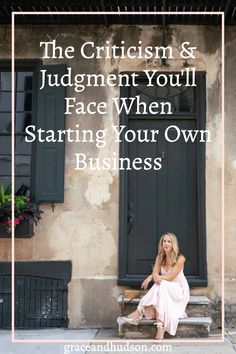 I Quit My Job, Financial Stability, Areas Of Life, Say More, Career Change, Negative Emotions, People Talk, Starting Your Own Business, Journal Entries