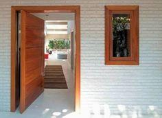「joli portas de banheiro」の画像検索結果