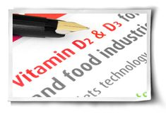 Vitamin D and Lanolin- by Christine Wells and Laura Schults from Gentle World/For the Vegan in all of us. Vegan sources for Vit D3-There is another brand with a very similar name that actually IS vegan. Source of Life Garden™ Vitamin D3 is, in fact, vegan, as verified by their customer support staff.