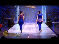 TORGO FASHION - YouTube
