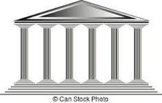 Afbeeldingsresultaat voor grieks embleem