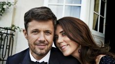 love frederik en mary - Google zoeken