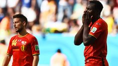 Belgian prospects head home, Dutch duo progress