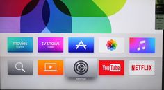 HOW TO GET THE APPLE EXPERIENCE ON YOUR SONY BRAVIA ANDROID TV