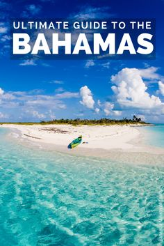 The Bahamas Travel Guide: Our expert guide to Nassau Bahamas and the untouched unspoilt Bahamas Out Islands; Visit the famous Bahamas Pigs (Exuma Pigs) swim with Bahamas turtles, swim with Bahamas sharks, play golf on Exuma Bahamas, the Bahamas Vacation ideas are endless. We have all the info about Atlantis Bahamas resort of Paradise Island Bahamas. Our Island Hopping adventures show off the stunning island and cays; From Exuma, Long Island, Cat Island, Abacos, Eleuthera, Harbour Island…