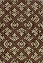 Fine Carpets and Rugs - Since 1928 Transitional Area Rugs, Brown Rug, Designer Collection, Rugs On Carpet, Earthy, Home Decor, Caramel, Patterns, Furniture
