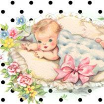 free_baby_tags_by_fptfy_2