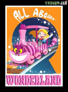 Wonderland Alice In Wonderland Clipart, Alice In Wonderland Room, Adventures In Wonderland, Disney Cast, Disney Magic, Disney Movies, Go Ask Alice, Chesire Cat, Disney And More