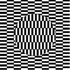 wit zwart kunstwerken | B098DF09-C8A8-A527-8BFC9BE0B2B2E50D_9[1]