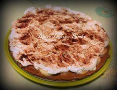 Bom Dia! Esta deliciosa tarte é magnifica. Fácil de preparar, sem precisar de ir ao forno, esta Tarte fez a delicia da casa! ...