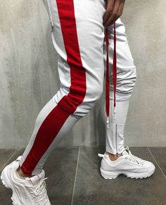 Awesome Joggers! New to website Modern style and ready for your next outfit! $59.99 for a limited time