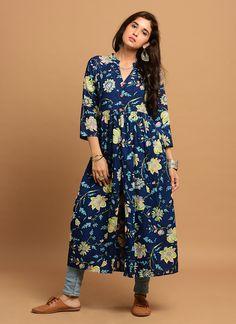 #kurties  #kurtiesdesign  #kurtiespettern  #kurtiesindian  #kurtiescoldsholderkurties  #kurtiespakistani  #kurtiesplazzo  #kurtiesindowestern  #kurtieswithjeans  #kurtieswithjacket  #kurtiestops  #kurtiesneckless  #shortkurties  #longkurties  #kurtieswithpant  #kurtieslinen Collar Kurti, Kurtis, Bollywood, Dresses With Sleeves, Boutique, Long Sleeve, Blue, Beauty, Design