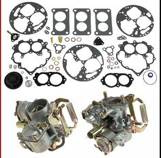 Get a carburetor repair kit for less! Visit our online store for great deals on auto parts. #meParts  Free Shipping! http://www.meparts.com/catalog-1/subcategory/carb-kits-and-components/_?keyword=kit  (818) 409-9494