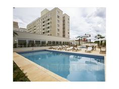 Cobertura 148,37m² 3 dormitórios, vaga dupla R$707.009,67