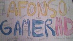 Afonso_gamerHD