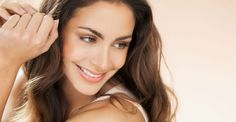 Soften the Signs of Aging with XEOMIN Injections One of the reasons why XEOMIN®… #MillCreek