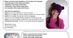 Baby-tot-tiener berenmuts.pdf