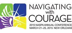 NASPA New Orleans 2015 - Google Search